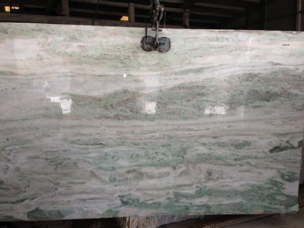 Indian Lady Onyx Marble