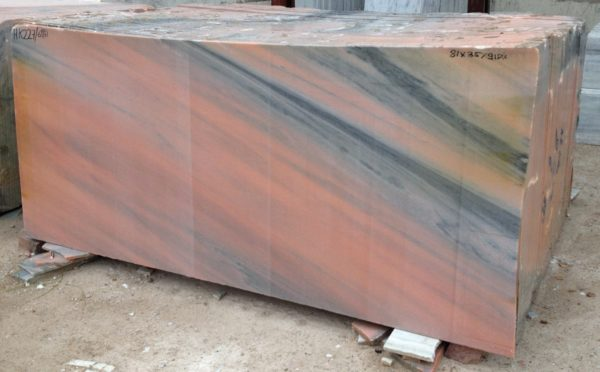 Indian Pink Rosa Marble