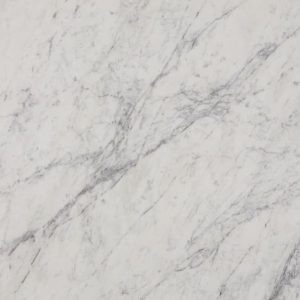 Indian Purple Marble