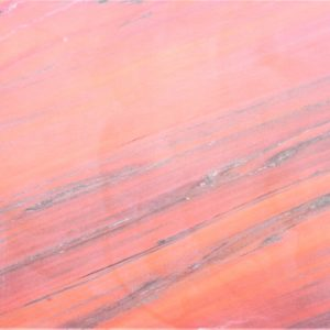Indian Rosa Pink Marble